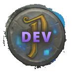 Logo - Dev.png