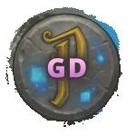 Logo - GD.png