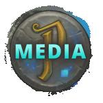 Logo - Media.png