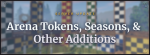 Arena_Additions.png