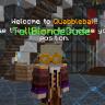 TallBlondeDude