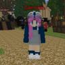 Caroliin