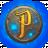 Potterworld