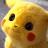 Pikachu_789